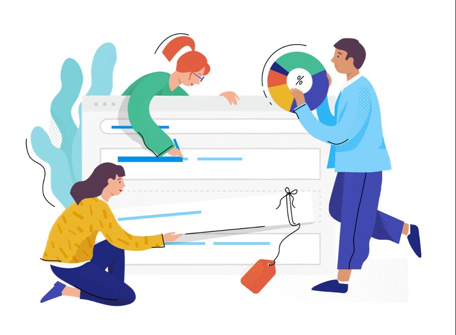 Veiledning til Google søkeoptimalisering | DIG2100 (2103)
