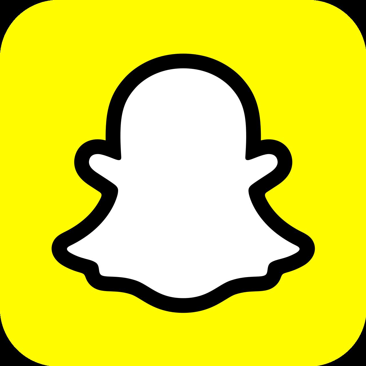 Snapchat feil? Dagens problemer og driftstatus   Downdetector