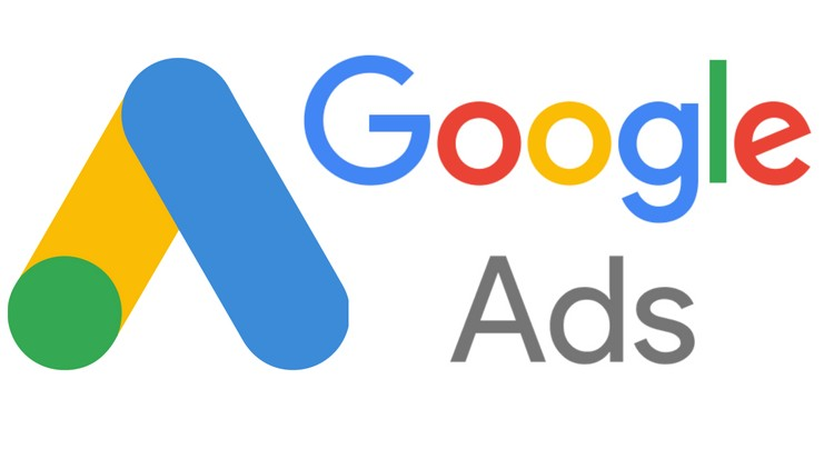 Hva koster Google Adwords annonsering? Hvilke priser har dere?
