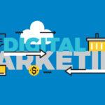 Hva er nytt innenfor digital markedsføring om 5 år?